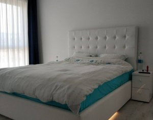 Vanzare apartament 3 camere, Buna Ziua, Grand Hotel Italia, parcare subterana