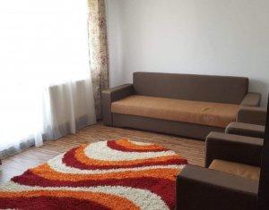 Apartament 3 camere, Marasti, zona Intre Lacuri