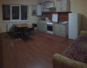 Apartament de 2 camere, semidecomandat, Calea Turzii