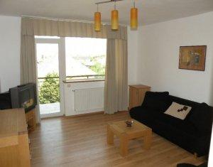 Apartament 2 camere, Gheorgheni, zona Brancoveanu