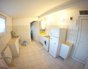 Inchiriere apartament cu 1 camera, zona semicentrala, Calea Dorobantilor