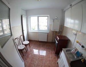 Apartament de inchiriat, Manastur, zona Electrica