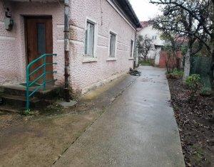 Casa de vanzare, Gheorgheni, Cluj