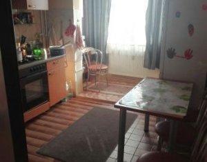 Apartament de vanzare 2 camere, decomandat, zona Grigorescu