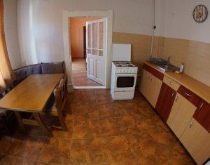Apartament cu 1 camera, la casa, Centru, zona pensiunii Paris