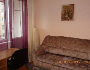 Inchiriere apartament 2 camere, 40 mp, Gheorgheni, zona Hermes, super oferta