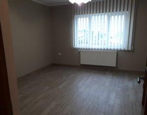 Inchiriere spatiu birouri, Calea Turzii