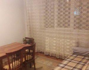 Apartament 2 camere, finisat clasic, in Manastur