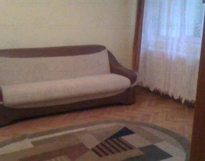 Vanzare apartament de 2 camere, 65 mp, decomandat confort marit, Plopilor