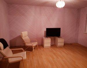 Apartament 3 camere, 76 mp, decomandat, 2 bai, Marasti, aproape de Centru