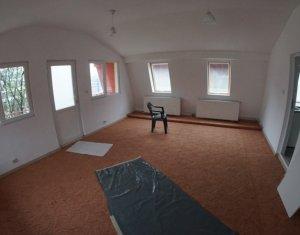 Casa individuala, 5 camere, 196 mp, 365 mp teren, Gruia