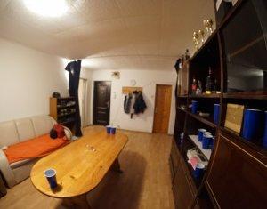 Apartament 4 camere, Manastur, zona Bila