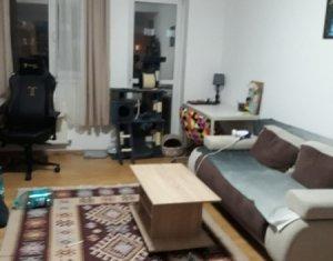 Apartament cu 2 camere, in zona FSEGA, Iulius Mall
