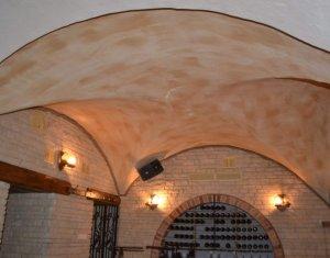 Vanzare spatiu comercial, centrul istoric Cluj-Napoca
