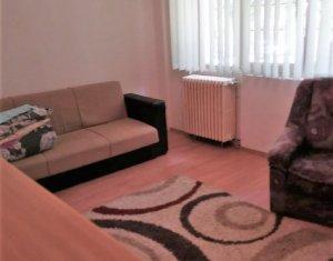 Apartament 3 camere decomandate, 2 bai, Zorilor, zona UMF