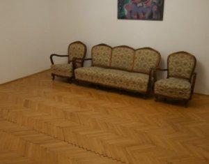 Ház 8 szobák kiadó on Cluj-napoca, Zóna Grigorescu