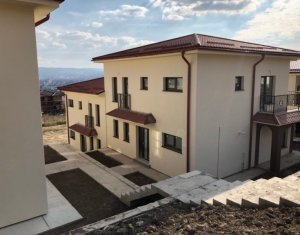 House 5 rooms for sale in Cluj Napoca, zone Iris
