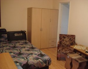 Studio for rent in Cluj-napoca