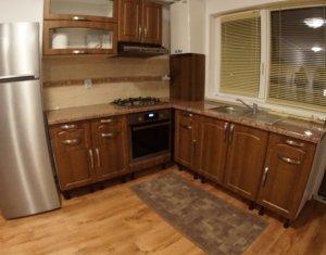 Inchiriem apartament cu 3 camere, 64 mp, Gheorgheni, zona Brancusi, super oferta
