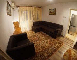 Apartament de 3 camere, semidecomandat, Grigorescu