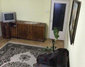 Apartament 2 camere, decomandat, Intre Lacuri
