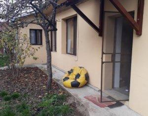 Vanzare casa in zona semicentrala