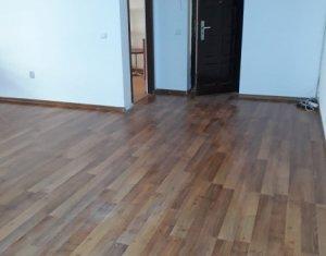 Vindm apartament 3 camere, finisat, zona Stejarului, Floresti