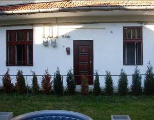 Lakás 1 szobák eladó on Cluj Napoca, Zóna Centru