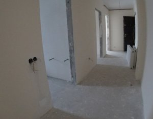 Vanzare apartament 2 camere, zona Gheorgheni-Borhanci, pret excelent, zona buna