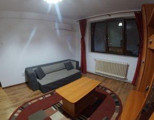 Apartament de inchiriat 2 camere, 60 mp, Gheorgheni, zona Kaufland