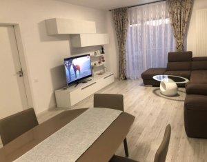 Apartament de inchiriat, 2 camere, 53 mp, Buna Ziua