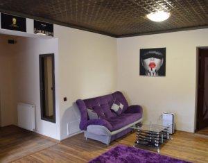Chirie apartament 2 camere, 53 mp, Buna Ziua, strada Trifoiului