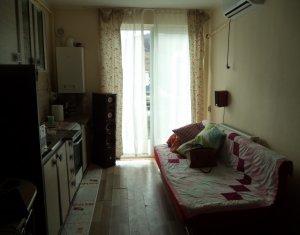 Vindem apartament 1 camera, zona Eroilor, Floresti