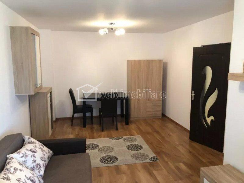 Apartament de 59 mp, cu 2 camere decomandate, ultrafinisat, langa Iulius Mall