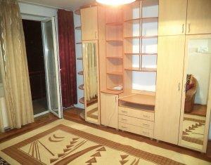 Apartament cu 2 camere, zona Mercur, Gheorgheni