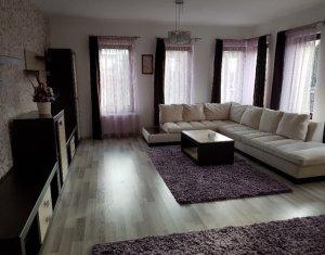 Ház 4 szobák kiadó on Cluj Napoca, Zóna Manastur