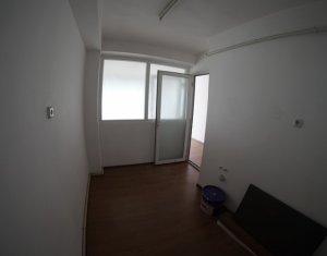 De inchiriat spatiu de birou, 55 mp, semicentral