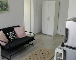 Inchiriere apartament 2 camere lux, zona Platinia Ursus