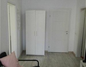 Inchiriere apartament 2 camere lux, 55 mp, zona Platinia Ursus