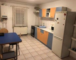 Apartament cu 3 camere, zona Titulescu, aproape de Cipariu