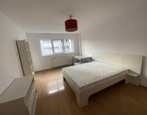 Apartament de 1 camera, decomandat, etaj intermediar, Zorilor, Calea Turzii