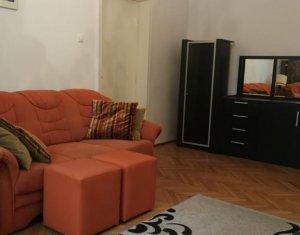 Apartament de vanzare, 2 camere, 46 mp, Gara