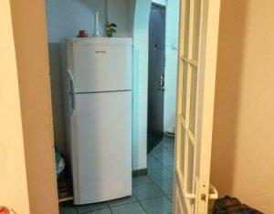 Apartament decomandat, 2 camere, Grigorescu