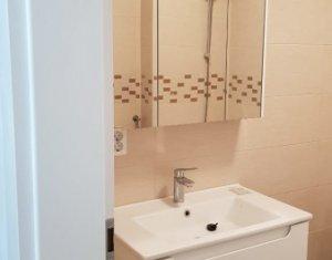 Apartament de 2 camere, semidecomandat, Gheorgheni, complex rezidential Vivido
