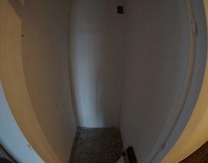 Apartament 2 camere, Manastur, zona Mehedinti