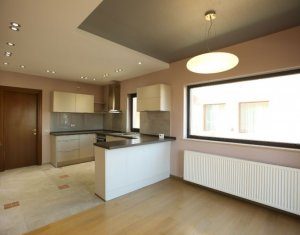 House 6 rooms for rent in Cluj-napoca, zone Gruia