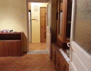 Chirie apartament cu 2 camere, zona Piata Flora, Manastur