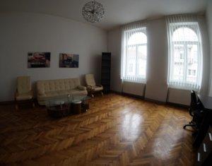 Ultracentral! Apartament 2 camere, 80 mp, zona Piata Unirii