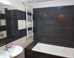 Inchiriere apartament 2 camere, zona Iulius Mall, Viva City