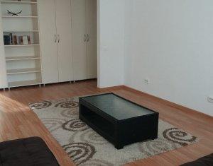 Inchiriere apartament cu 2 camere, zona Restaurant Roata